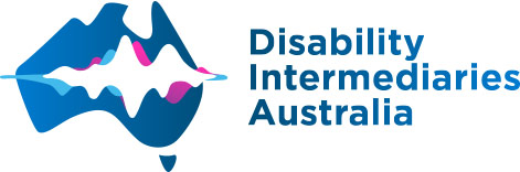 Disability Intermediaries Australia