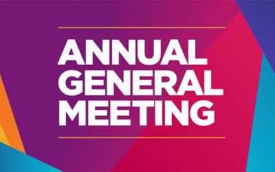 DIA AGM & CALL FOR DIRECTOR NOMINATIONS