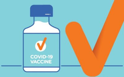COVID-19 VACCINATION SUPPORT – SUPPORT COORDINATION